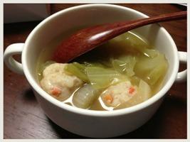 キャベツと玉葱のスープ.jpg